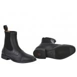 Jodhpur boots OTTAWA