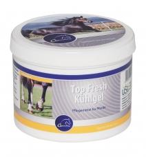 Chevaline Top-Fresh cooling gel