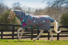 Amigo® Pony Plus Turnout Rur