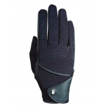 Roeckl® Madison Winter gloves