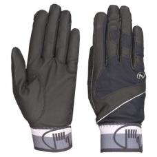 Roeckl® Milton gloves
