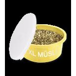 Muesli Bowl XL