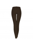 Funktion Sport Breeches, teens & Pro Ride Ankle Boots &  Minichaps Daily