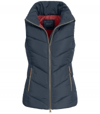 Caracas Winter Lightweight Gilet