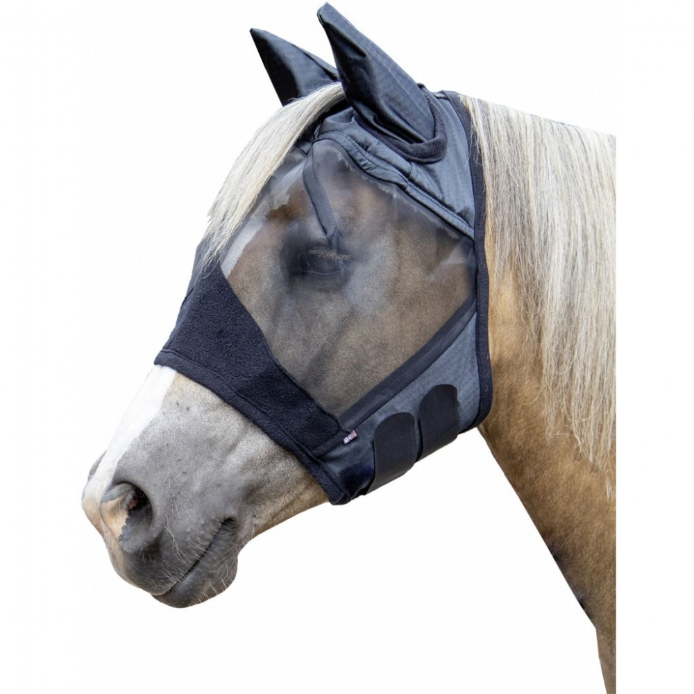 Fly Mask High Professional