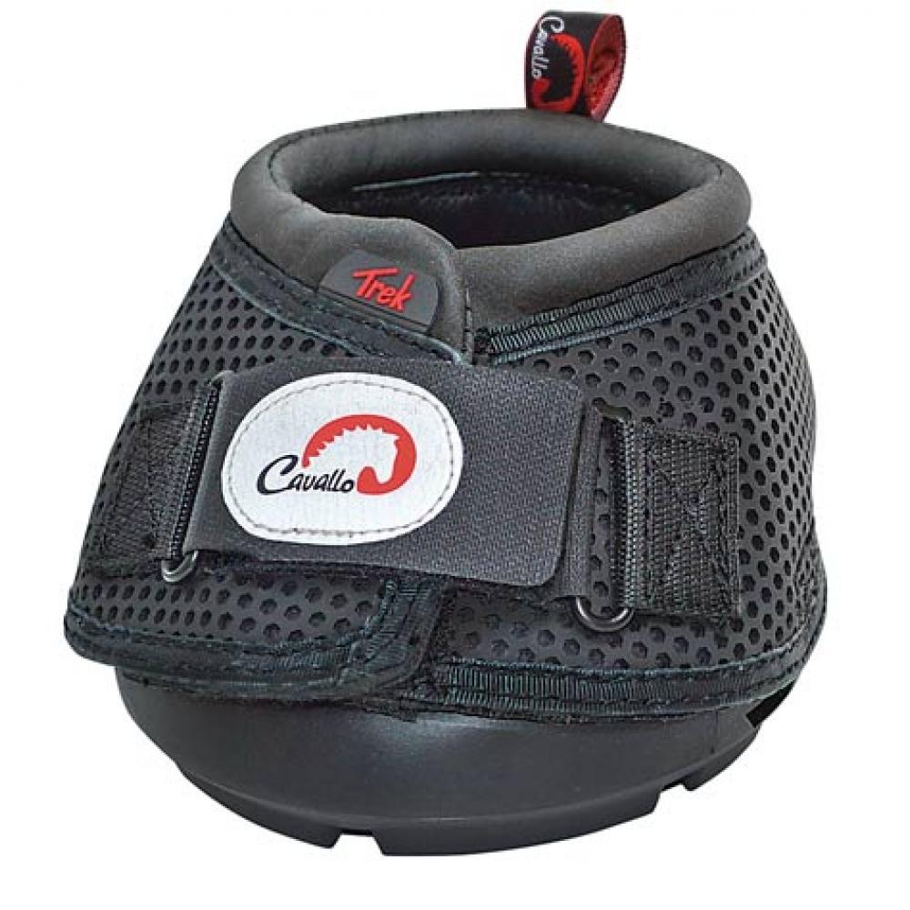 Trek Regular Sole Hoof Boot
