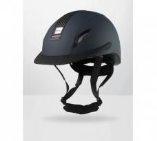 Helmet Whitaker VX2