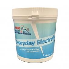 Everyday Electrolyte, 1kg