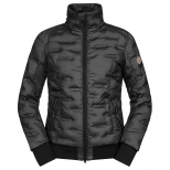 Edinburg Loft Jacket