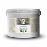 Natur-Mineral und Vitamine, 25 kg
