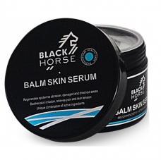 Balm skin serum