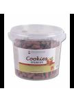 Cookies set, 6 kg