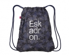 Backpack Eskadron Fanatic