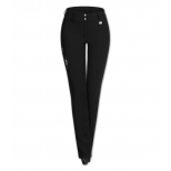 Thermal breeches Jonka