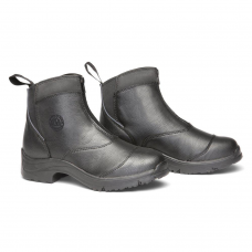 Riding Boots Active Winter Paddoc