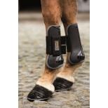 Amigo® Tendon&Fetlock Boots