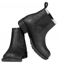 Jodhpur boots Classic Winter Kids