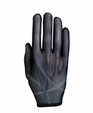Roeckl® Laila summer gloves