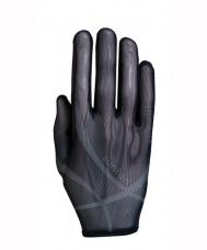 Roeckl® Laila summer gloves