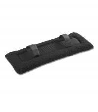 HARNESS SADDLE PAD, FLEECE