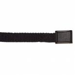 Patent spur straps