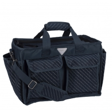 Grooming Bag Eskadron Classic Cube