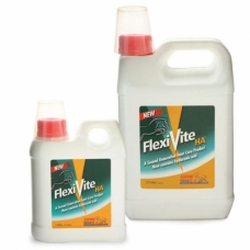 FlexiVite HA, 2.5l