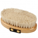 Cuddle and Glamour Brush