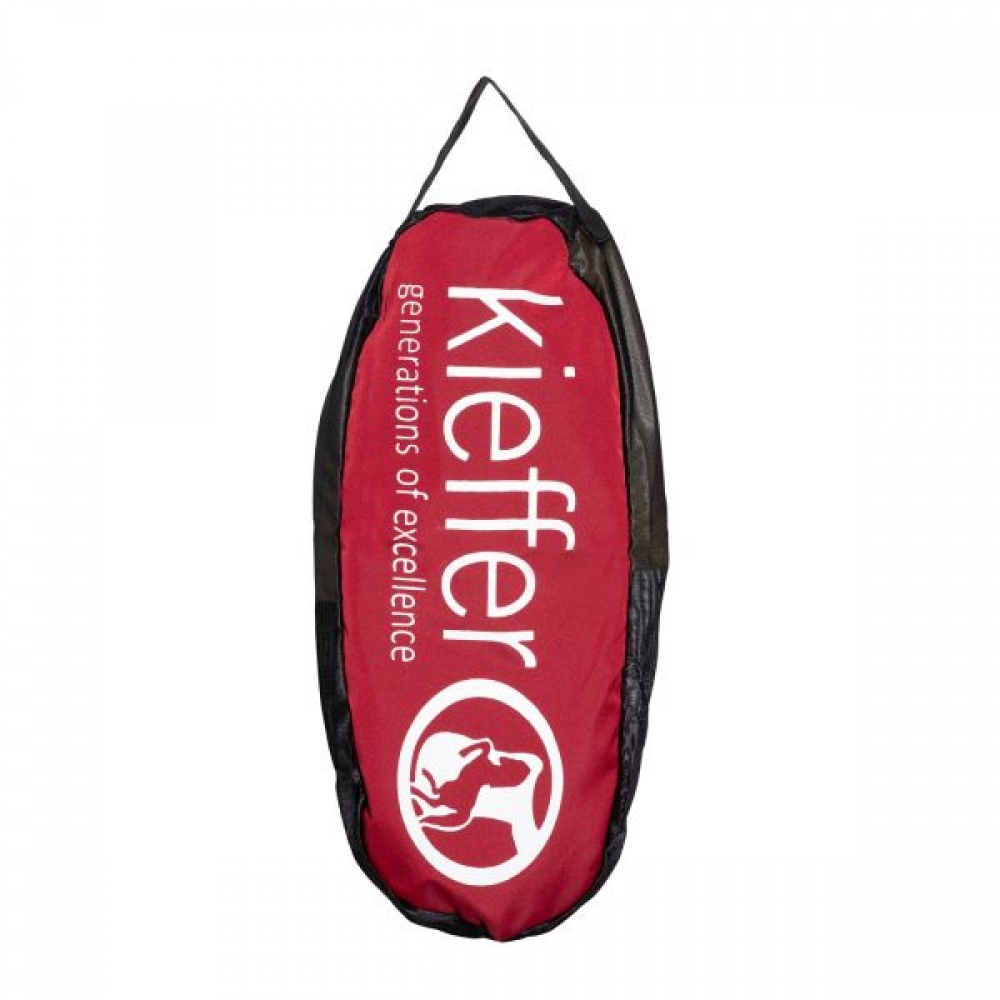 Bridle bag Kieffer