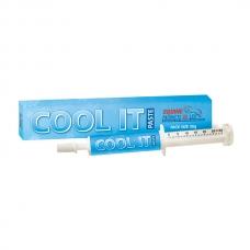 Cool It Paste