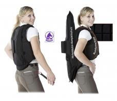 Body Protectors
