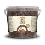 Muhldorfer Apple and cinnamon treats 3kg
