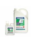 Selenavite E liquid, 5l