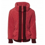 Softie Fleece Sherpa