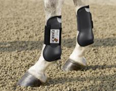 Flexisoft Boots VO