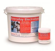Everyday Electrolyte, 20kg