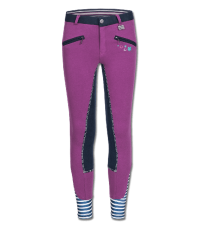 Breeches Bella Mulffin Childrens