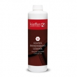 Leather oil Kieffer Beeswax