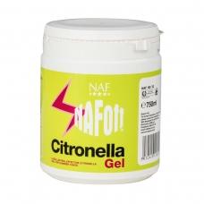 NAF Off Citronella Gel