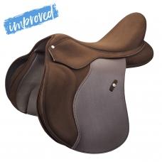 WINTEC 2000 All Purpose Saddle