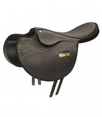WINTEC Exercise Saddle