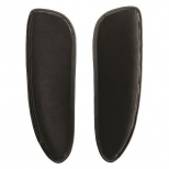 WINTEC Flexiblocs, pair