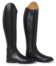 Dressage boots Serenade
