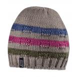 Knitted hat Aberdeen