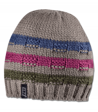 Knitted hat Aberdeen