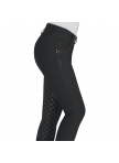 Thermal breeches Claire