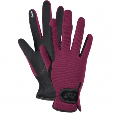 Riding gloves ARCADIA Winter