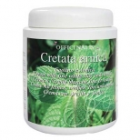 Kaolin with Arnica, Mint and Devil's claw, 1,5 kg