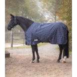 Turnout rug Dotty