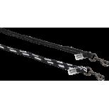 Rope Eskadron Duralastic Platinum Pure